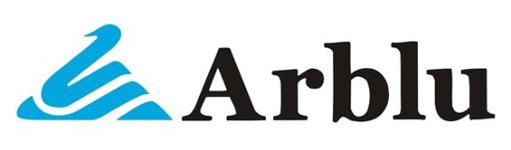 Ceramica Monica homepage partners arblu