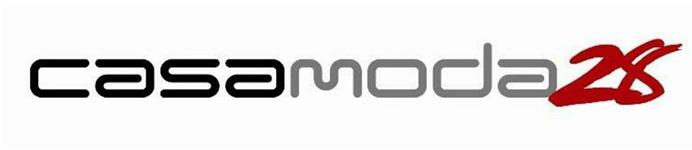 Ceramica Monica homepage partners casamoda28