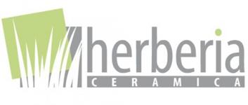 Ceramica Monica homepage partners ceramica herberia