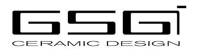 Ceramica Monica homepage partners gsg logo