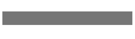 Ceramica Monica homepage partners logo palazzani