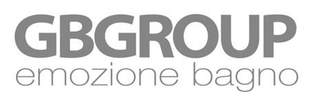 Ceramica Monica homepage partners logo_gb
