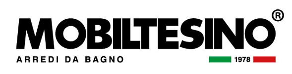 Ceramica Monica homepage partners mobiltesino logo